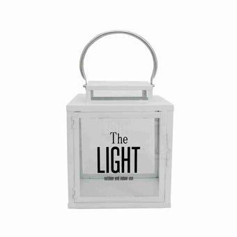 กล่องเชิงเทียน-#4N951-S28SC