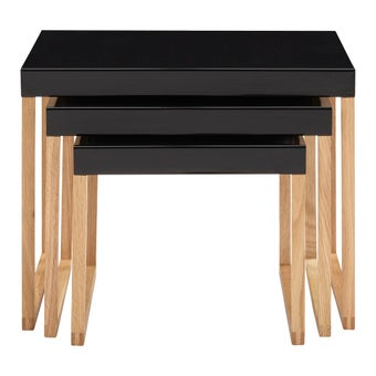 25020770-kilo-furniture-living-room-end-table-01