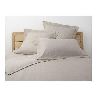 25020786-skye-health-fitness-bedding-blankets-duvets-31