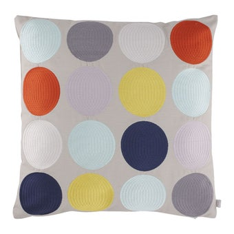 25020817-freddie-pillows-and-stools-decorative-pillow-01