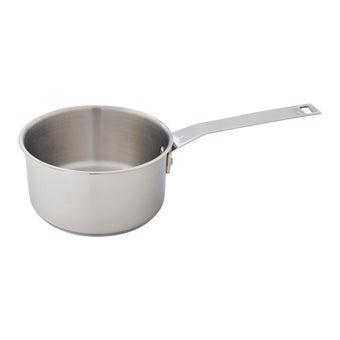 25020831-denver-ll-kitchenware-cookwares-01