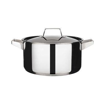 25020848-denver-ll-kitchenware-cookwares-01