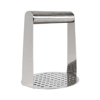 25020865-faiz-kitchen-kitchenware-cookwares-01