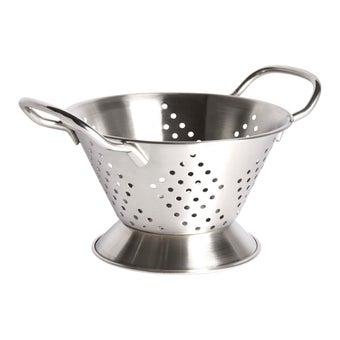 25020869-baham-kitchenware-cookwares-01