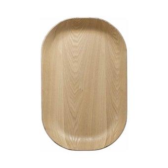 25020891-dani-tableware-kitchenware-tray-01