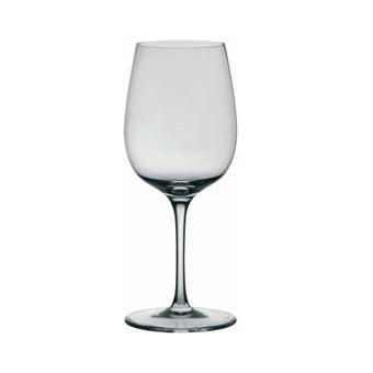 แก้วไวน์ Vienna SET6-00