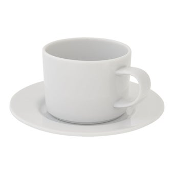 25020906-bistrot-tableware-kitchenware-cup-mug-teapot-01