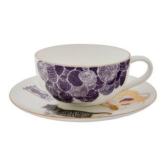 25020908-concetta-tableware-kitchenware-cup-mug-teapot-01