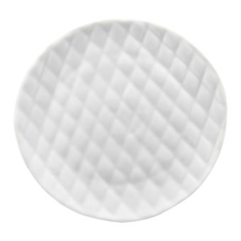 25020930-cypraea-tableware-kitchenware-plate-bowl-01