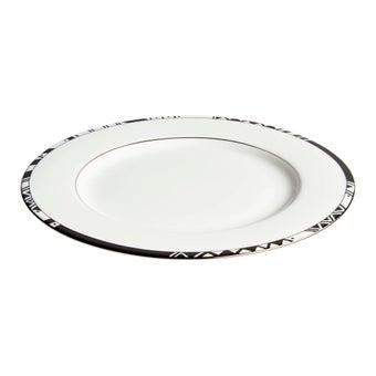 25020931-metropolitain-tableware-kitchenware-plate-bowl-01