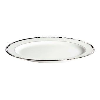 25020932-metropolitain-tableware-kitchenware-plate-bowl-01