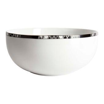 25020933-metropolitain-tableware-kitchenware-plate-bowl-01