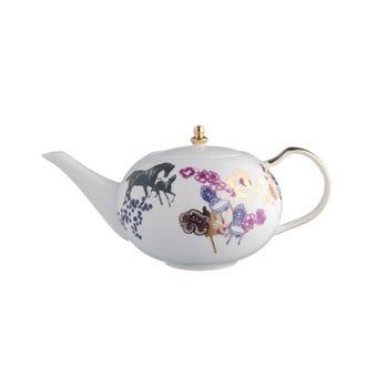 กาน้ำชา CONCETTA