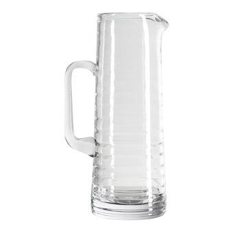 25020954-colin-kitchen-tableware-drinkware-01