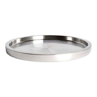 25020962-baham-kitchen-tableware-tray-01
