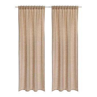 25021147-albany-curtains-curtains-01