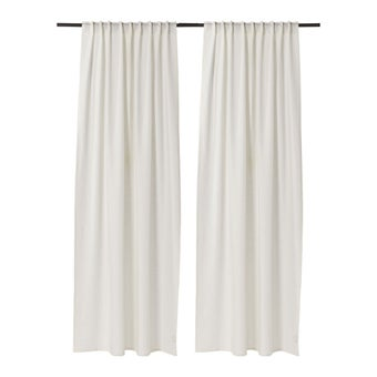25021148-albany-curtains-curtains-01