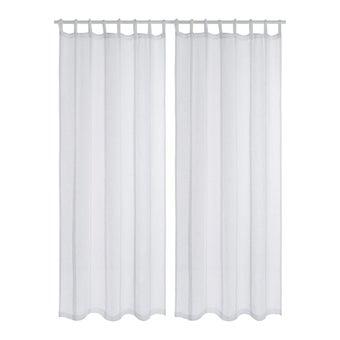 25021149-anais-curtains-curtains-01