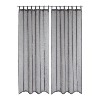 25021150-anais-curtains-curtains-01