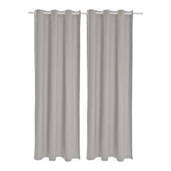 25021151-bokal-curtains-curtains-01