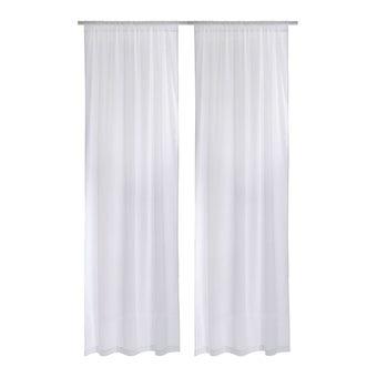 25021152-derwent-curtains-curtains-01