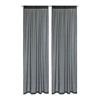 25021153-derwent-curtains-curtains-01