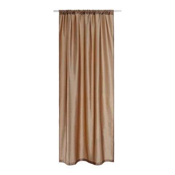 25021155-taffeta-curtains-curtains-02