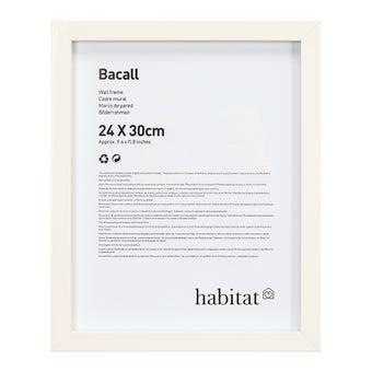 25021175-bacall-photo-frames-wall-art-wall-photo-frames-01