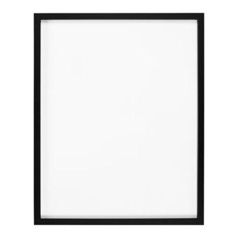 25021178-dark-birch-photo-frames-wall-art-wall-photo-frames-01