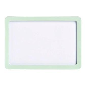 25021191-fridge-photo-frames-wall-art-table-photo-frames-01
