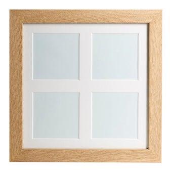 25021193-rona-photo-frames-wall-art-table-photo-frames-01