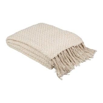 25021230-eden-health-fitness-bedding-blankets-duvets-01
