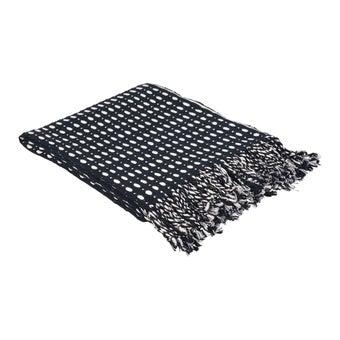 25021231-eliad-health-fitness-bedding-blankets-duvets-01