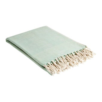 25021233-fakito-health-fitness-bedding-blankets-duvets-01