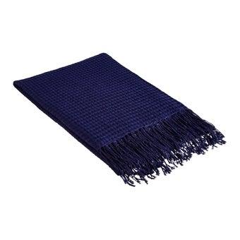 25021234-fosuke-health-fitness-bedding-blankets-duvets-01