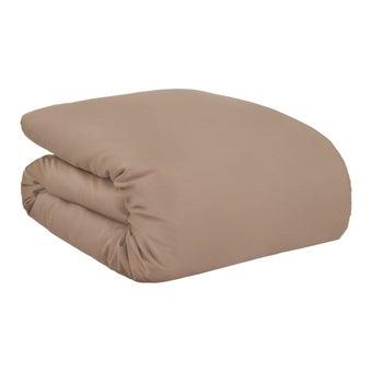 25021261-bright-sateen-health-fitness-bedding-blankets-duvets-01