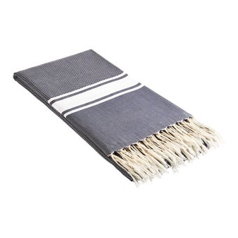 25021280-beata-health-fitness-bedding-blankets-duvets-01