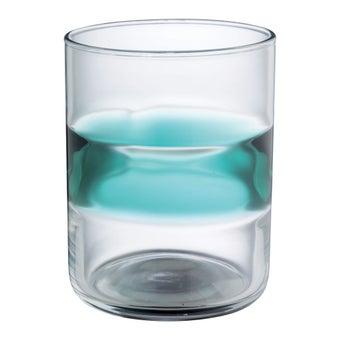 แก้วน้ำ Alfie -00