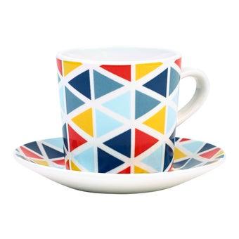 25021324-kay-tableware-kitchenware-cup-mug-teapot-01