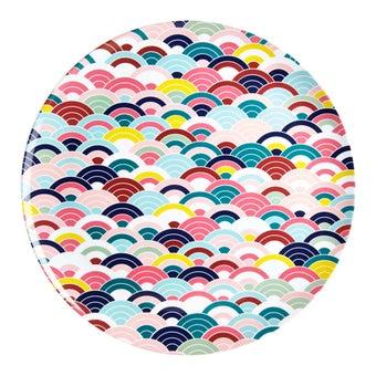 25021339-flo-tableware-kitchenware-tray-01