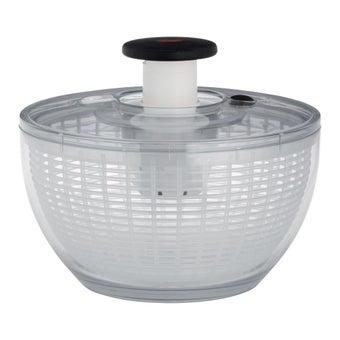 25021366-essora-kitchenware-kitchen-utensils-01