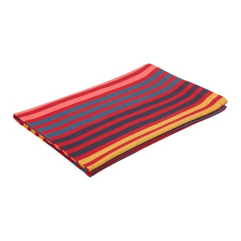 25021367-ruby-kitchen-acessories-table-linen-01