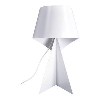 25021390-ribbon-lighting-table-lamp-table-lamp-01
