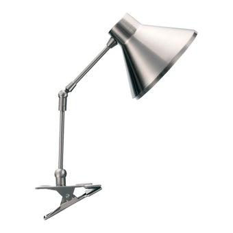 25021393-bobby-lighting-table-lamp-02