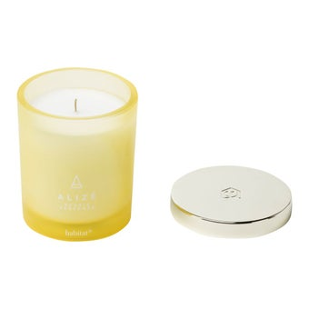 25021413-pure-cardinal-aromatherapy-spa-candle-candle-acessories-01