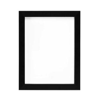 25021466-dark-birch-photo-frames-wall-art-wall-photo-frames-01