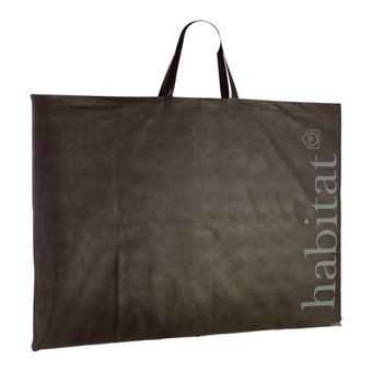 กระเป๋า รุ่น Gallery Bags-00