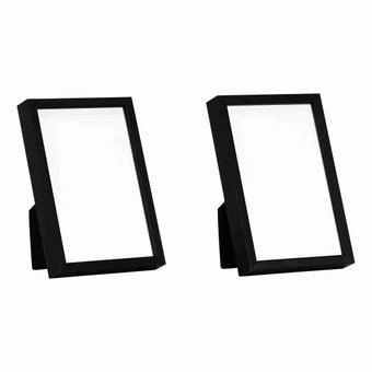 25021472-aluminus-photo-frames-wall-art-table-photo-frames-01
