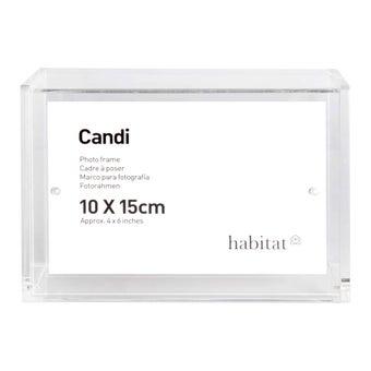 25021473-candi-photo-frames-wall-art-table-photo-frames-01
