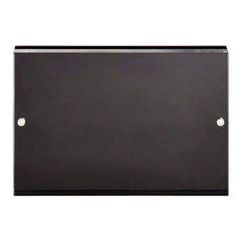 25021476-candi-photo-frames-wall-art-table-photo-frames-01